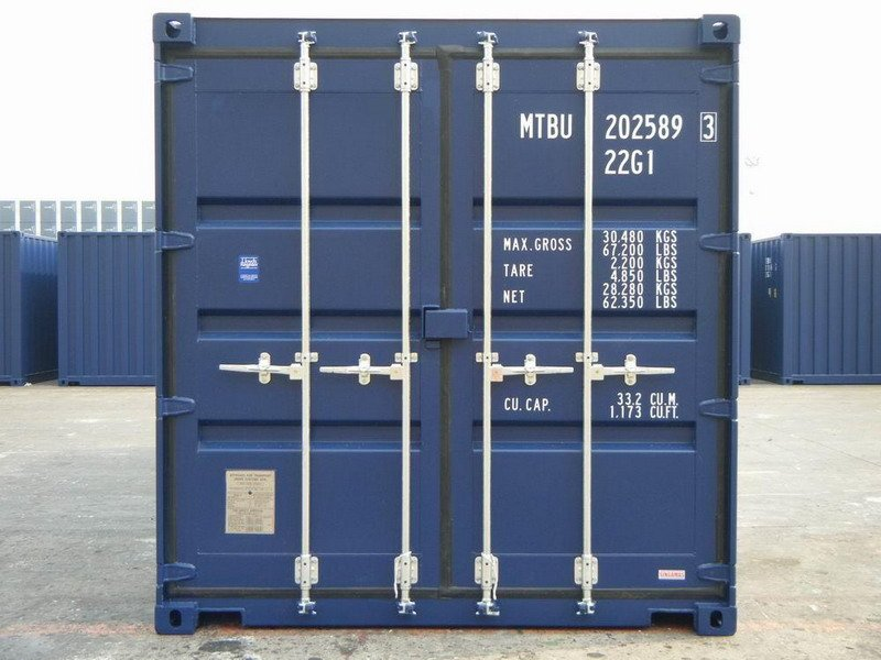 Fabrication Amp Site Container Sales Shipping Containers