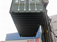 20-ft-hc-green-ral-shipping-container-gallery-001