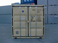 20-ft-tan-ral-shipping-containers-gallery-009