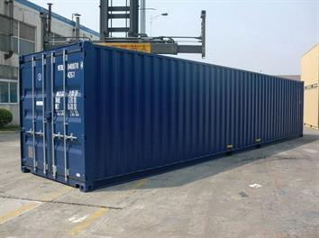 40-ft-dv-forklift-shipping-container-gallery-001