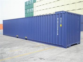 40-ft-dv-forklift-shipping-container-gallery-002