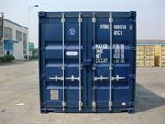 40-ft-dv-forklift-shipping-container-gallery-011