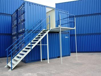 Topper%20staircases%20can%20be%20manufactured%20to%20suit%20Individual%20site%20requirements_